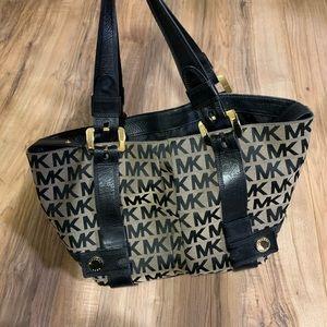 Michael kors bag purse